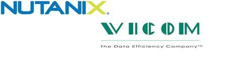 VDI Design Workshop - Edison, NJ  Sponsored By Nutanix...