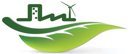 7th Annual Babson Energy & Environmental Conference
