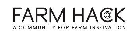 Farm Hack Minneapolis