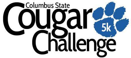 Cougar Challenge 5K