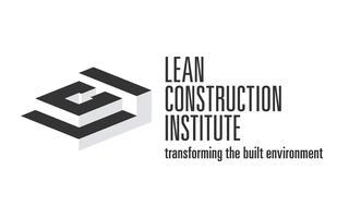 LCI Central Florida CoP - Lean Construction at the...