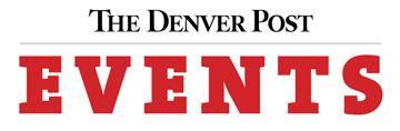 Denver Post U: The Story Behind The Story