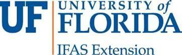 2013 UF/IFAS Extension Central Florida Blueberry Field Day