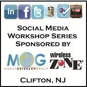 Part 2: Choosing and Leveraging a Social Media