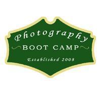 Dallas, Texas, Express Photography Boot Camp - 2013