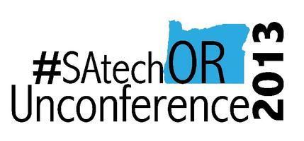 SA Tech Oregon