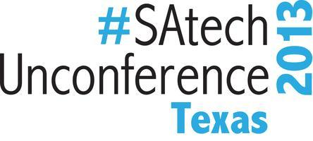 Student Affairs Tech Texas (#satechTX)