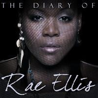 The Diary Of Rae Ellis CD release