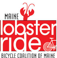 Maine Lobster Ride