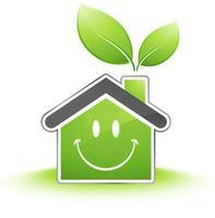 Your Green Home - It is Easier Than You Think!