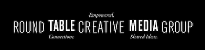 CREATIVE MINDS SALON: Fashion Forward: Creativity,...