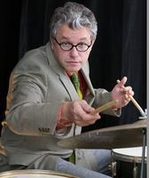 Matt Wilson Trio