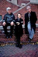 Trio M