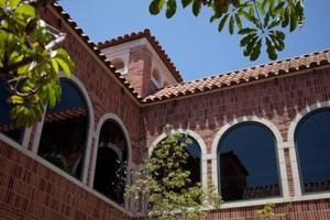 Los Angeles Slow Art Day - Fowler Museum at UCLA -...