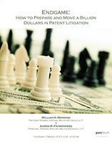 Endgame: How to Prepare and Move a Billion Dollars in...