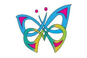 Nicole's Butterfly of Hope Family Walk/Run