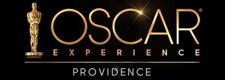 2013 Oscar Experience: Providence