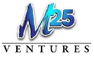M25 Ventures: A Celebration of Entrepreneurship and...