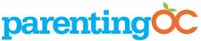 Parenting OC logo