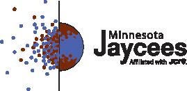 Minnesota Jaycees Spring Convention 2013
