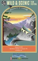 Wild & Scenic® Film Festival