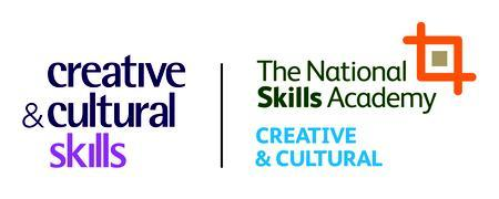 Creative Employment Programme   Bristol Road Show Event