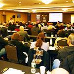 CT REIA February 2013 Meeting: Creative Financing -...