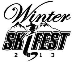 Winter Ski Fest 2013 Reunion Party