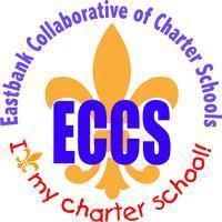 7th Annual Charter School Certified Teacher Fair...