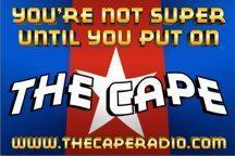 The Cape Radio's 6th Annual Meet & Greet: Capecon 2013...