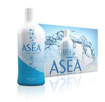 ASEA info avond Goes