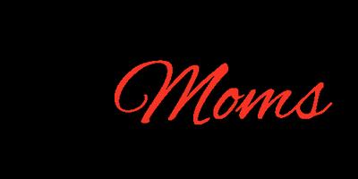 """Executive Moms Society presents """"Balancing Social..."""