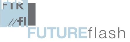 FutureFlash 2013