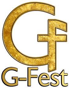 Iowa Gospel Festival logo