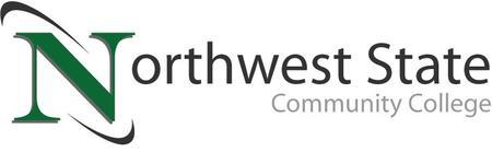 2013 Job Fair held at Northwest State Community College