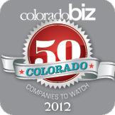 Zia's Colorado Companies to Watch Celebration!