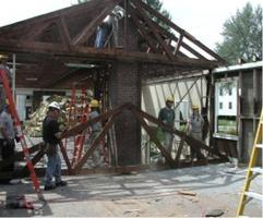 Cook County Demolition Debris Ordinance – Training for...