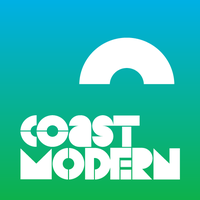 Coast Modern at La Paloma Theatre