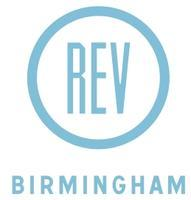 REV Birmingham 505 presented by BancorpSouth