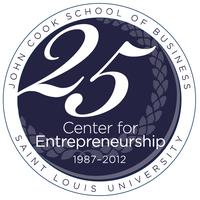 Professional Entrepreneurship Development (P.E.D.) -...