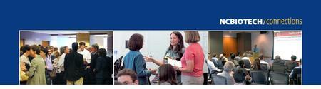 NCBiotech Jobs Spring Workshop: Work Styles,...