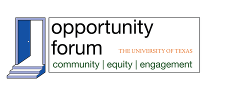 Cultivating Effective University-Community Engagement