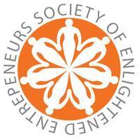 """SOCIETY OF ENLIGHTENED ENTREPRENEURS PRESENTS """"Love..."""
