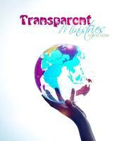 Transparent Ministry Conference 2013