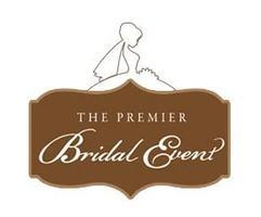 The 4th Annual Premier Bridal Event