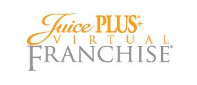 Juice Plus Virtual Franchise Workshop