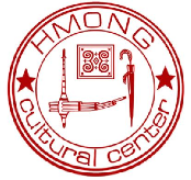Hmong Cultural Center logo