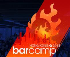 BarCamp @ CoCoon Hangout