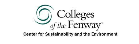 2013 Colleges of the Fenway 7th Annual Muddy River...