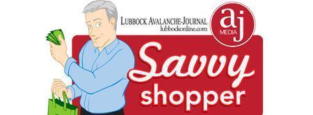 Savvy Shopper 101